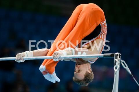 AGENCJA FOTONEWS - 10.04.2019 SZCZECIN8. MISTRZOSTWA EUROPY W GIMNASTYCE SPORTOWEJ KOBIET I MEZCZYZNDZIEN 1 - KWALIFIKACJE MEZCZYZN8th European Championships in Artistic GymnasticsDay 1 - Men QualificationsN/Z EPKE ZONDERLANDFOT MATEUSZ SLODKOWSKI / FOTONEWS
