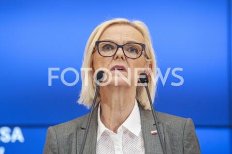 AGENCJA FOTONEWS - 09.07.2019 WARSZAWAKONFERENCJA NA TEMAT 500+ DLA OSOB NIEZDOLNYCH DO SAMODZIELNEJ EGZYSTENCJIN/Z BOZENA BORYS SZOPAFOT GRZEGORZ KRZYZEWSKI / FOTONEWS