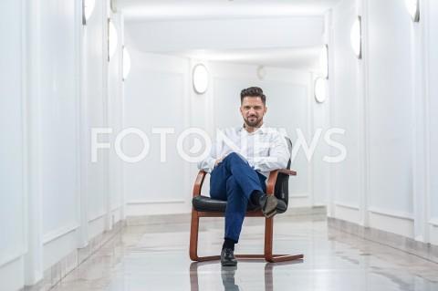 30.07.2019 WARSZAWA<br />PIOTR CIESLINSKI <br />SESJA