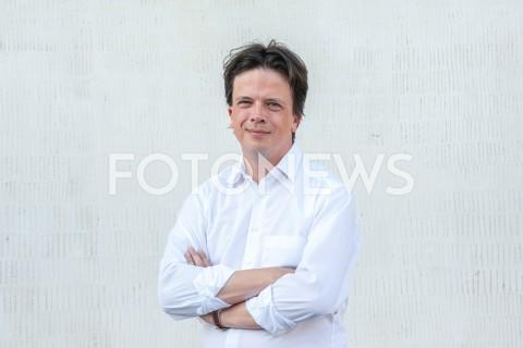 31.07.2019 WARSZAWA<br />TOMASZ GLOGOWSKI <br />SESJA FOTOGRAFICZNA <br />N/Z TOMASZ GLOGOWSKI<br />