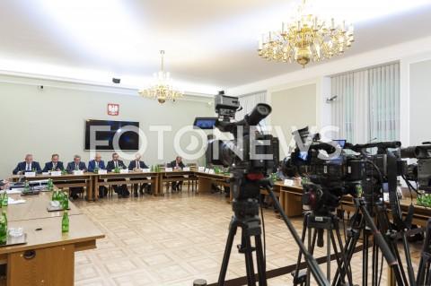 AGENCJA FOTONEWS - 26.08.2019 WARSZAWA SEJMPREZENTACJA PROJEKTU RAPORTU KONCOWEGO KOMISJI DS. VATN/Z MIROSLAW PAMPUCH ZBIGNIEW KONWINSKI WOJCIECH MURDZEK KAZIMIERZ SMOLINSKI MARCIN HORALA BLAZEJ PARDA ANDRZEJ MATUSIEWICZFOT GRZEGORZ KRZYZEWSKI / FOTONEWS