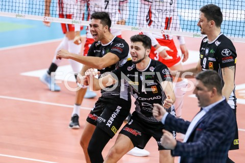 20.12.2019 RZESZOW <br />
