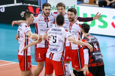 15.02.2020 RZESZOW <br />