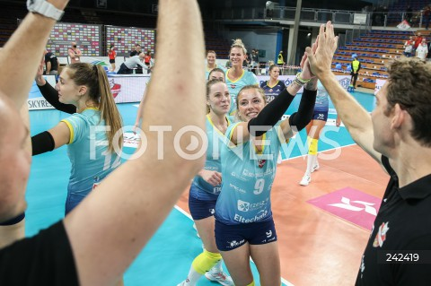 03.10.2020 RZESZOW <br />