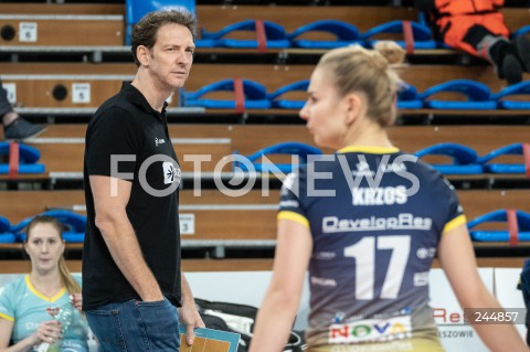 12.11.2020 RZESZOW <br />