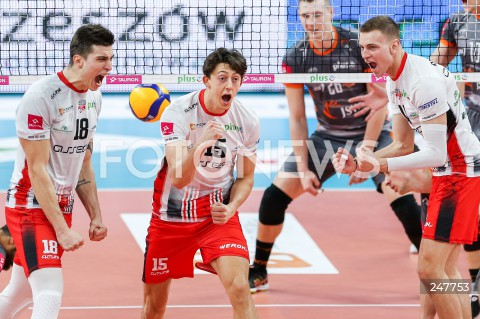 30.12.2020 RZESZOW <br />