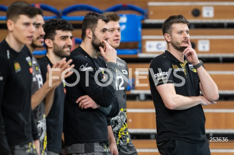 03.04.2021 RZESZOW <br />