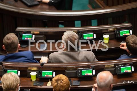 16.09.2021 WARSZAWA<br />37. POSIEDZENIE SEJMU RP<br />DZIEN DRUGI<br />N/Z POLITYCY GLOSOWANIE GLOS ZA PULPIT DO GLOSOWANIA<br />